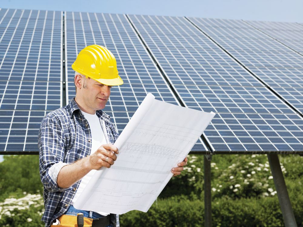 photovoltaik_elektro-solartechnik_schwarzer