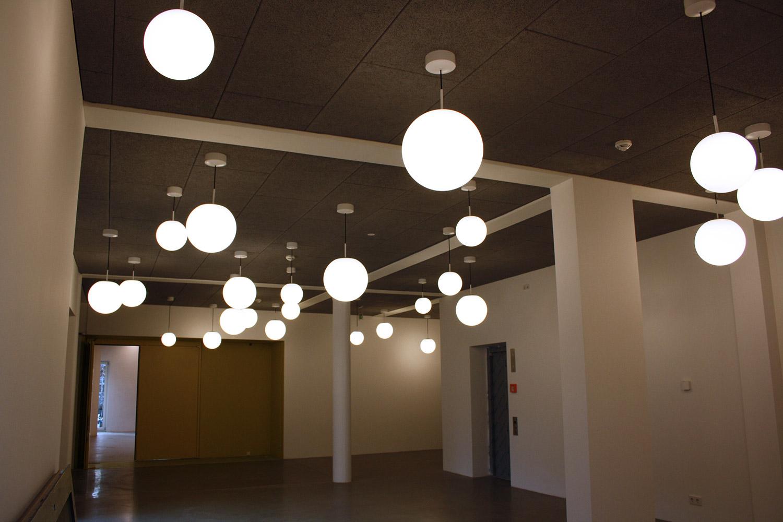Beleuchtung_6