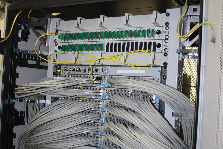 edv-netzwerke