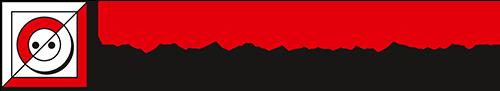 Logo_ElektroSchwarzer_GmbH